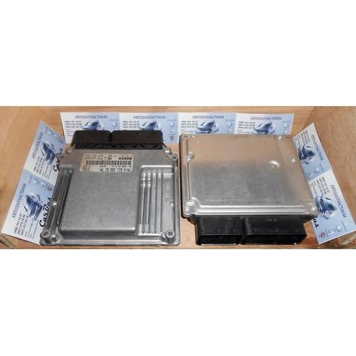 DSCN8547-500x500.JPG