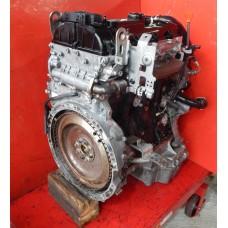 Двигатель 2.2 OM651 Mercedes Sprinter W906 Двигун Мотор Спрінтер (2009-2014гг)