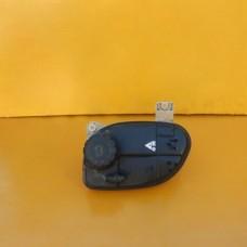 Бачок расширительный Mercedes Vito 447 с 2015 года 1.6 Мерседес Вито W 447