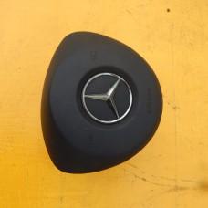 Подушка безопасности AirBag 626680300 Mercedes Vito W447 с 2015 года 1.6 Мерседес Вито