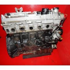 Двигатель, мотор, двигун Mercedes Sprinter Мерседес Спринтер OM 612 2.7 (213, 313, 413 CDI) 611.981 (95kW, Квт)