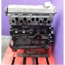 Двигатель, мотор 2.5 TDI 80квт Фольксваген ЛТ Volkswagen LT  1996-2006р.