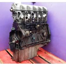 Двигатель, мотор 2.5 TDI 75квт Фольксваген ЛТ Volkswagen LT  1996-2006р.