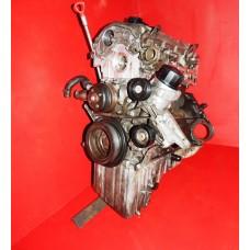 Двигатель, двигун, мотор 2.2 CDI OM 646 Mercedes-Benz Vito (Viano) 639 Вито Виано (109) 646.980 (70 Квт,kW)