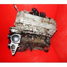 Двигатель, двигун, мотор 2.2 CDI ОМ 646 Mercedes-Benz Vito (Viano) 639 Вито Виано (111) 646.980 (110 Квт,kW)