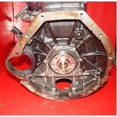 Двигатель, двигун, мотор 2.2 CDI Мерседес Вито (Виано) Mersedes Vito (Viano) V639, W639 (109, 111, 115, 120) ОМ646, OM 646