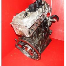 Двигатель, двигун, мотор 2.2 CDI  ОМ 646 Mercedes-Benz Vito (Viano)  639 Вито Виано (115) 646.980 (110 Квт,kW) (2006-2009)