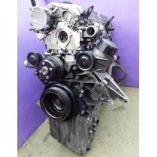 Двигатель, двигун, мотор 2.2 CDI  ОМ 646 Mercedes-Benz Vito (Viano)  639 Вито Виано (111) 646.982 (80 Квт,kW)