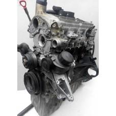Двигатель, мотор, двигун 2,2CDI ОМ 646 Mercedes Sprinter Мерседес Спринтер (213,313) 646.989 (95,110 Квт, kW)
