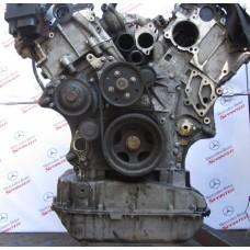 Двигатель, мотор, двигун 3,0CDI ОМ 642  Mercedes Sprinter Мерседес Спринтер (218, 318,418,518)