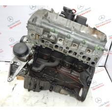 Двигатель, мотор, двигун 2,2CDI ОМ 646  Mercedes Sprinter Мерседес Спринтер (209, 309) 646.984 (65Квт,kW)