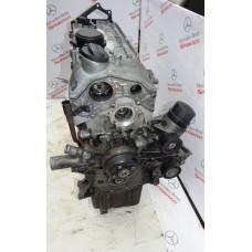 Двигатель, мотор, двигун Mercedes Sprinter Мерседес Спринтер OM  611 2,2CDI (208, 308,408) 611.987 (60kW, Квт)