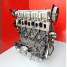 Двигатель Opel Vivaro Renault Trafic Трафик Opel Vivaro Nissan Primastar1.9 dCi Cdti – F9Q 762  2001-2006