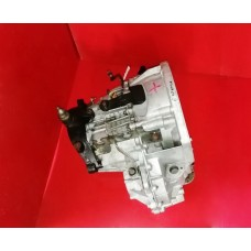 Коробка передач 1.9 Dci (Cdti) PF6375 7701723303 Renault Trafic II Opel Vivaro II  Nissan Primastar Трафик 2001-2006гг.