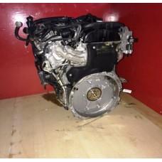 Двигатель 2.2 OM651 Mercedes Sprinter W906 В СБОРЕ  Двигун Мотор Спрінтер (2009-2014гг)