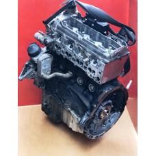 Двигатель  2,2 CDi OM646 Mercedes Sprinter  Мерседес BiTurbo W906 (215, 313, 315, 415, 515)