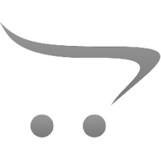 Renault Trafic 2.5 обзор автомобиля